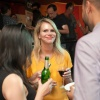 We mixed things up at our Berlin Mobile Mixer
