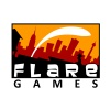 Royal Revolt dev Flaregames raises $12.2 million to build portfolio