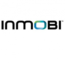 InMobi on the break with banner ads and its native revolution