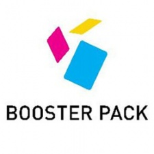 Singapore startup Booster Media raises $1.5 million