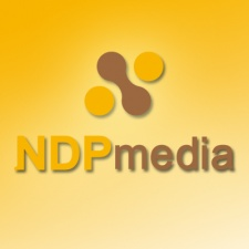 NDP Media insists that Big Data is critical for mobile app promotion