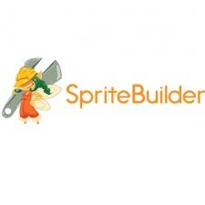 Build better with SpriteBuilder