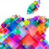 """Apple's new dawn: iOS 8 changes will """"empower developers"""", says Heyzap"""