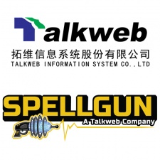 Spellgun on its low volume, high quality approach to bringing western games to the Chinese market