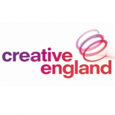 Creative England launches £250,000 GameLab accelerator programme in association with PlayStation