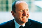 Ian Livingstone on the past, present and future of the British games industry