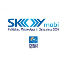 Chinese powerhouse SkyMobi launches 5 million download guarantee at PG Connects Helsinki