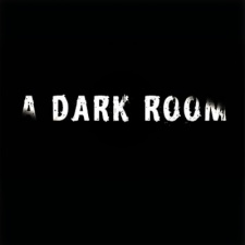 Shedding light: The making of  A Dark Room