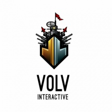 Chinese dev VOLV Interactive on making WWII games for the western market