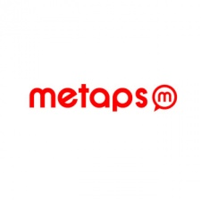 Metaps raises $36 million to research smarter AI for better UA