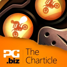 Trials Frontier: 12 million downloads and counting, but where's the cash?