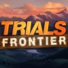 Free-to-play was our only option, explains Trials Frontier dev