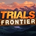 "Trials Frontier developer RedLynx: ""We had to go free-to-play"""