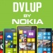 Microsoft and Vserv.mobi link up to boost dev support for Nokia X