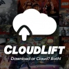 OnLive's hits Wikipad 7 gaming tablet with CloudLift