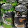 Angry Birds goes pop: Why branding and licensing is a must for devs looking to make it big