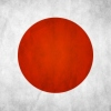 Looking to crack Japan? Don't stress over localisation, says Metaps