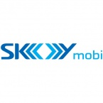 SkyMobi looks to expand its instore reach to over 100,000 operator shops in China
