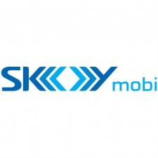 Single player casual games drive SkyMobi's FY14 Q2 sales up 32% to $27 million