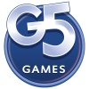 F2P success see G5's FY14 Q2 sales rise 86% to $6 million