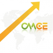 With 21 games in development, CMGE sees FY14 Q2 sales up 28% to $44 million