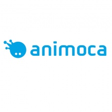 Animoca Brands proposes a reverse takeover to gain