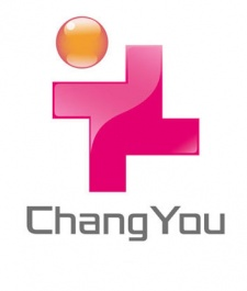 Changyou sees FY14 Q2 game revenues down 6% to $154 million