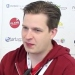 Rovio: Most games for our publishing label are 'found at conferences'