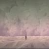 Friend & Foe: The Last Guardian devs embark on a great indie adventure