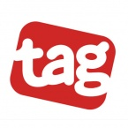 Tag Games hiring for 14 open positions at its Dundee headquarters