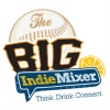 Join Pocket Gamer at Develop for The Big Indie Mixer