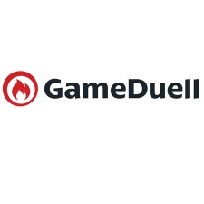 GameDuell - same passion, different logo