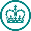 HMRC: Games Tax Relief is for the people making the games, not financing them