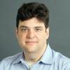 Kabam poaches EA Mobile GM Aaron Loeb to run North American studios