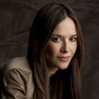 """Ubisoft's Jade Raymond: Mobile is passing off """"40 year old game design"""" as innovation logo"""