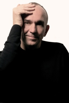 Designers have to own, love and define free-to-play, says Peter Molyneux