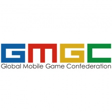 GMGC comes to Singapore with its first Mobile Game Asia event