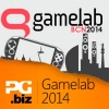Sun, sea and...the games industry: 5 things we learned at Gamelab 2014