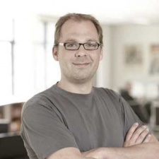 2015 in Review: Flaregames CEO Klaas Kersting on the transition from developer to publisher