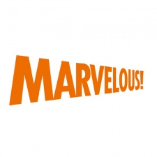 MarvelousAQL rebrands. Now just Marvelous