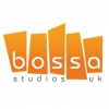 Bossa Studios appoints board of advisors to build momentum