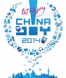 Pocket Gamer hits ChinaJoy 2014 expo with latest Mobile Mixer