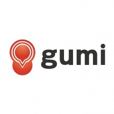 Gumi and Nordisk Film partner for €100,000 incubation program Nordic VR Startups