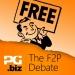 Paid or F2P: Let the debate rage