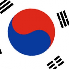 82% of Korean games companies have annual sales of less than US $87,000