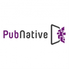 AppLift funds API-based customisable native ad platform PubNative to tune of 'x' million