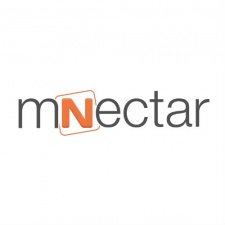 mNectar hooks up with A Thinking Ape to test rewarded playable video ads