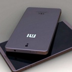 Xiaomi ships 19 million smartphones during Q3 2014