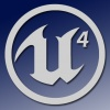 "Unreal Engine 4.0 the result of a ""change in culture"" at Epic"