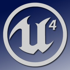 Unreal Engine 4 goes upfront free, backed by a 5% royalty fee